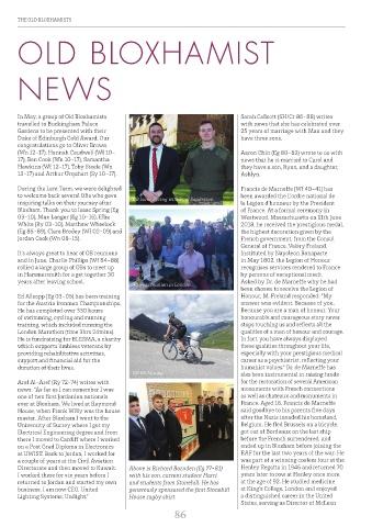 Page 86 - Bloxhamist 2017-2018